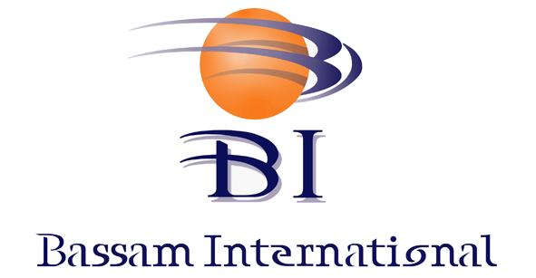 Affiliated Companies – Bassam Trading Company