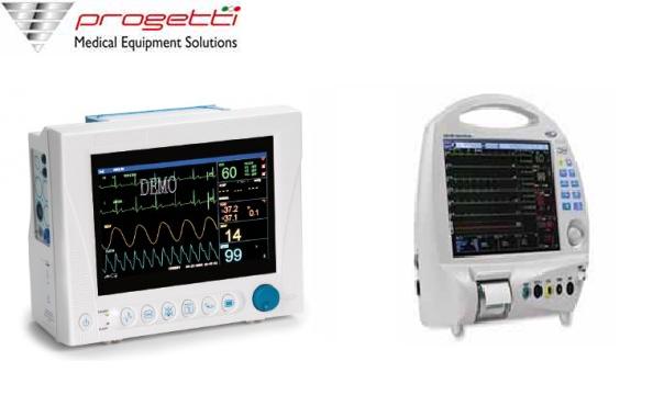 Ambulances and EMS – Bassam Trading Company