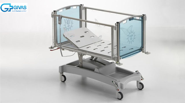 Medical Furniture And Instruments Bassam Trading Company