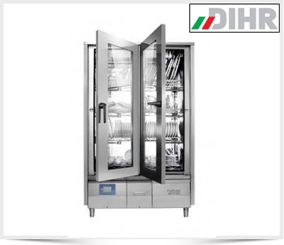 Commercial Kitchen Equipment Suppliers In Saudi Arabia