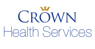 Crown Health Services