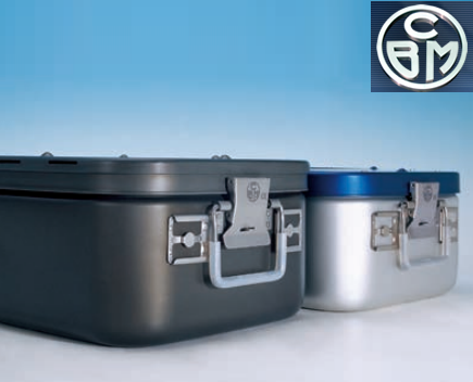 Medical Equipment Bassam Trading Company